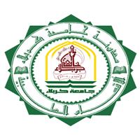 مدونة جامعة كربلاء للاقسام الطبية
