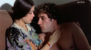 L&#39;ultima donna 1976