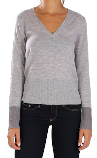 http://www.parallelportland.com/collections/rag-bone/products/jessica-v-neck