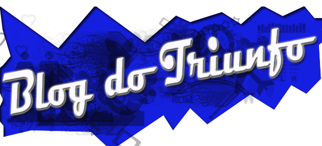 blog do triunfo