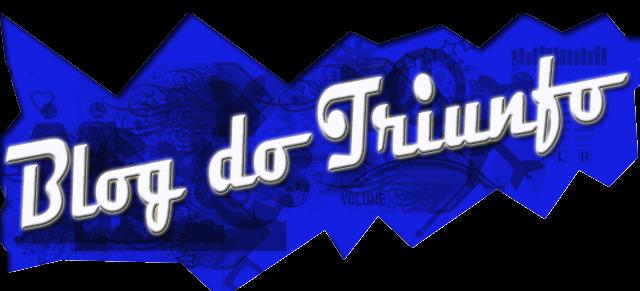 blog do triunfo