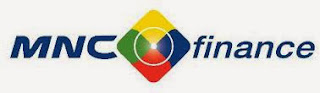 lowongan-kerja-administrasi-mnc-finance-jatim-2014