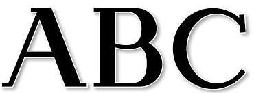 El capo en ABC