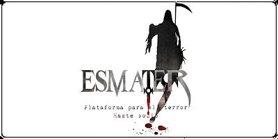 ESMATER
