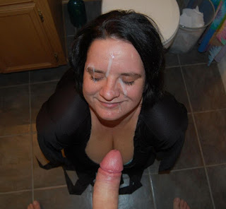 Hot ladies - sexygirl-coa2-773705.jpg