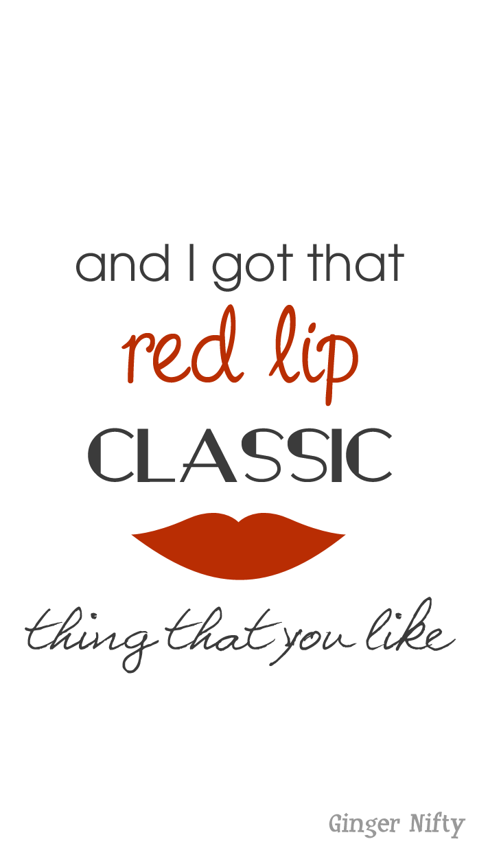 GingerNifty: Free Taylor Swift Lyric Background Wednesday Coffee Quotes
