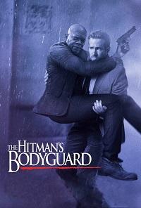 Watch The Hitman's Bodyguard Online Free in HD