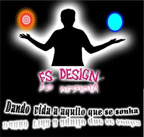 FS Design