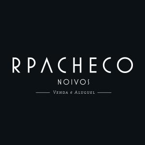 R Pacheco Noivos
