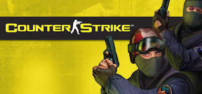 Counter-Strike 1.6 WarZone Full Download Free