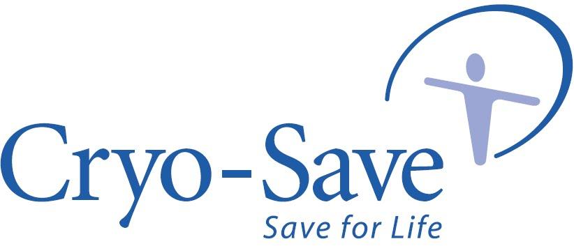 Cryo-Save India