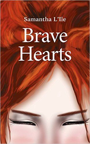 Brave Hearts