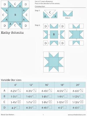 http://2.bp.blogspot.com/-tG7rKk3sV8g/UiDLn5Z756I/AAAAAAAABzA/NAJJOWjwfP4/s400/MSM-Kathy+Schmitz+final.jpg