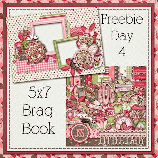 http://2.bp.blogspot.com/-tG8hw22UDFM/U4-1WqOVwWI/AAAAAAAAhw8/joUyjDRJxCk/s320/Freebie+Little+Lady+Day+4.jpg