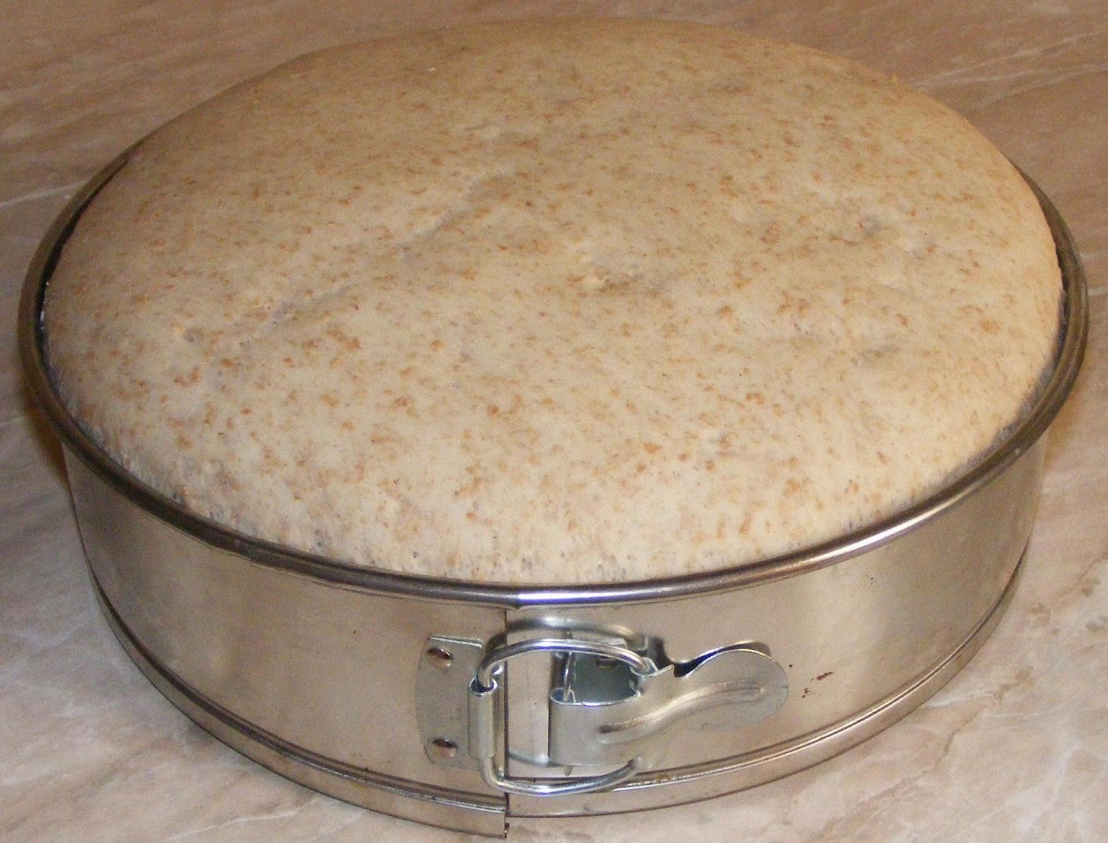 paine, paine alba, paine de casa, paine cu tarate, cum se face painea de casa cu tarate, retete culinare, preparate culinare, reteta paine, retete paine,
