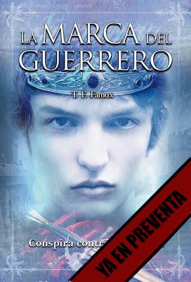 http://www.albertosantoseditor.com/shop/article_56/La-Marca-del-Guerrero.html