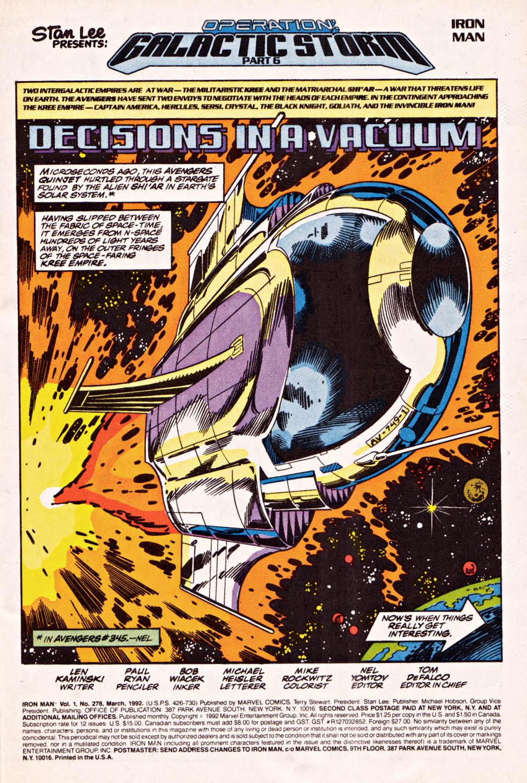 Captain America (1968) Issue #398f #336 - English 2