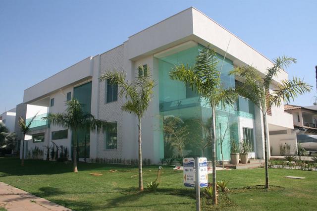 Condominio Fechado Goiania – 3 e 4 quartos  Imobiliária em