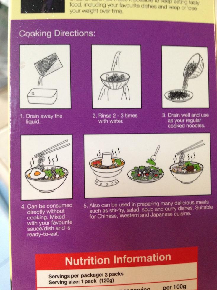 Mcdougall maximum weight loss program recipes photo 1