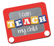 http://www.icanteachmychild.com/category/blogging/links/