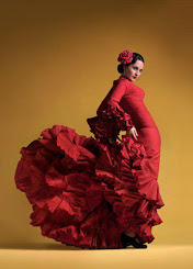 SHOWS DE TABLAO FLAMENCO