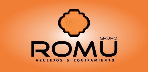 ROMU AZULEJOS & EQUIPAMIENTO