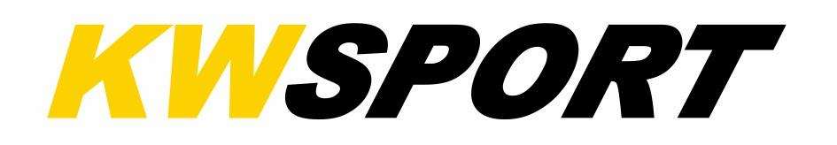 KWSport Rorschach