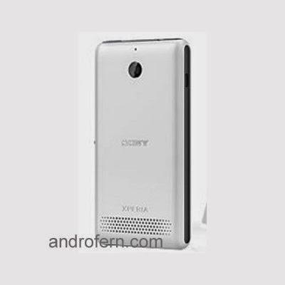 Sony Xperia E1 (Dual D2105)