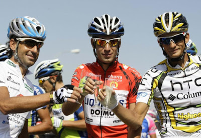 Peter+Velits+3%25C2%25AA+Vuelta+a+Espa%25C3%25B1a+2010 INTERVIEW: Peter Velits in Calpe. Grosser Hoffnungsträger im Radsport   Gran promesa del ciclismo