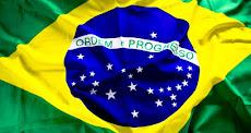 Quiere aprender portugués..?