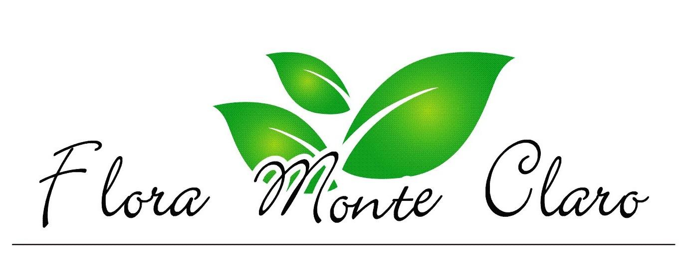 Flora Monte Claro