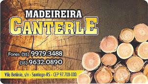 MADEIREIRA CANTERLE