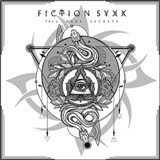 FICTION SIXX