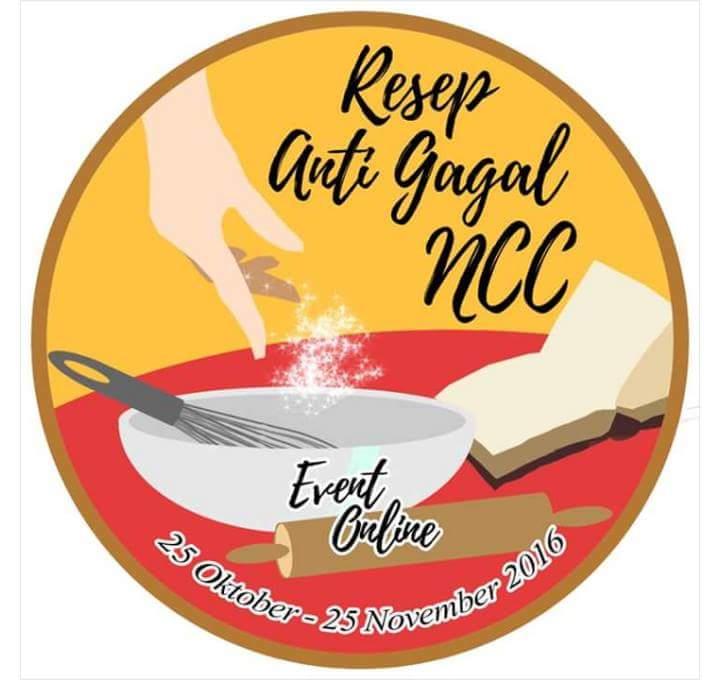 NCC RAG
