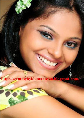 Supriya+kumari+photos