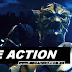 Teaser do live action 'Tiger Mask' revelado