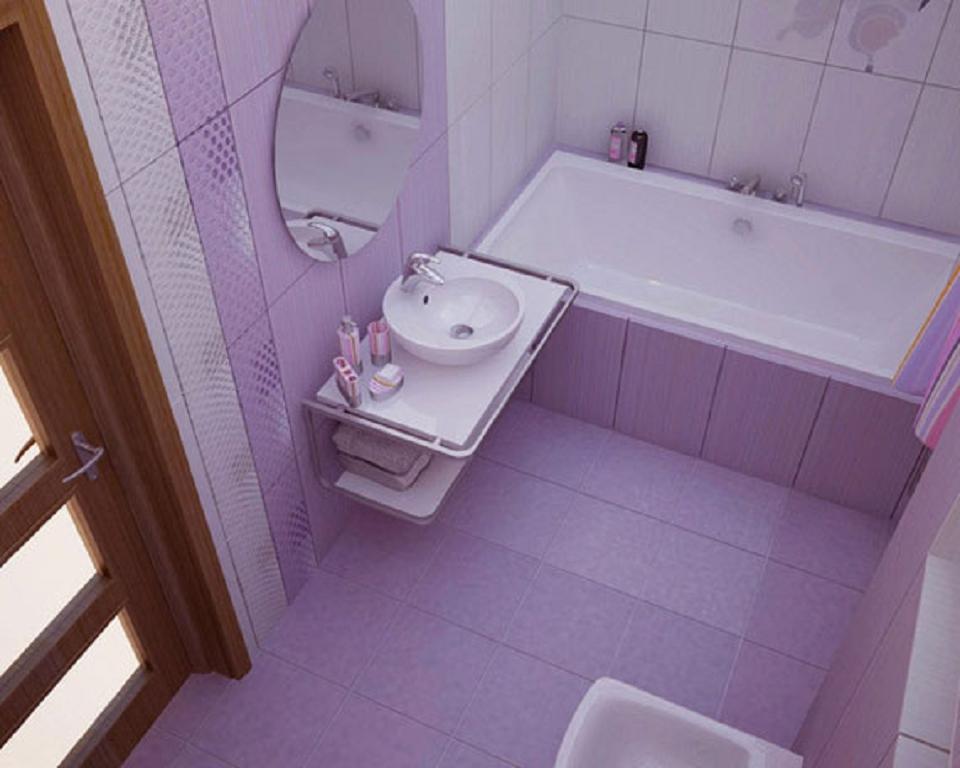 Grandes decoraciones ba o 2013 decoraci n del hogar y el for Banos grandes decoracion