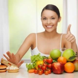 diyabet nedir diyabet hastalığı diyabet belirtileri diabet diyabet tedavisi