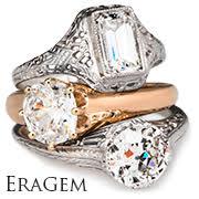 EraGem