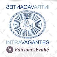 Colección literaria Intravagantes