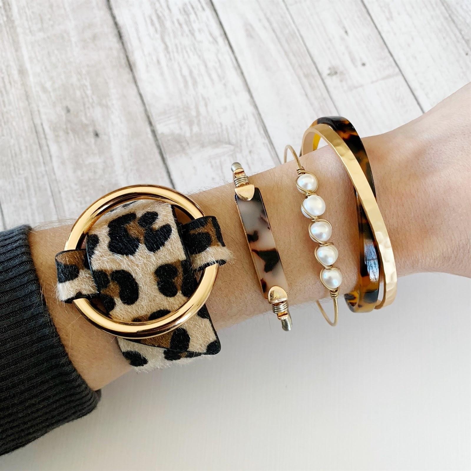 The Bracelet  Shoppe