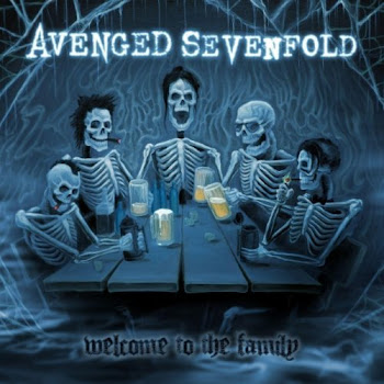 avengedsevenfold.com (click this picture)