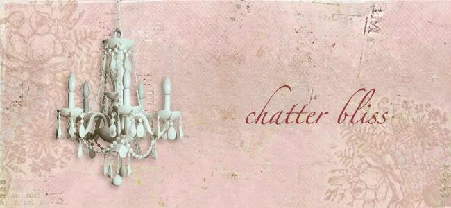 chatter bliss