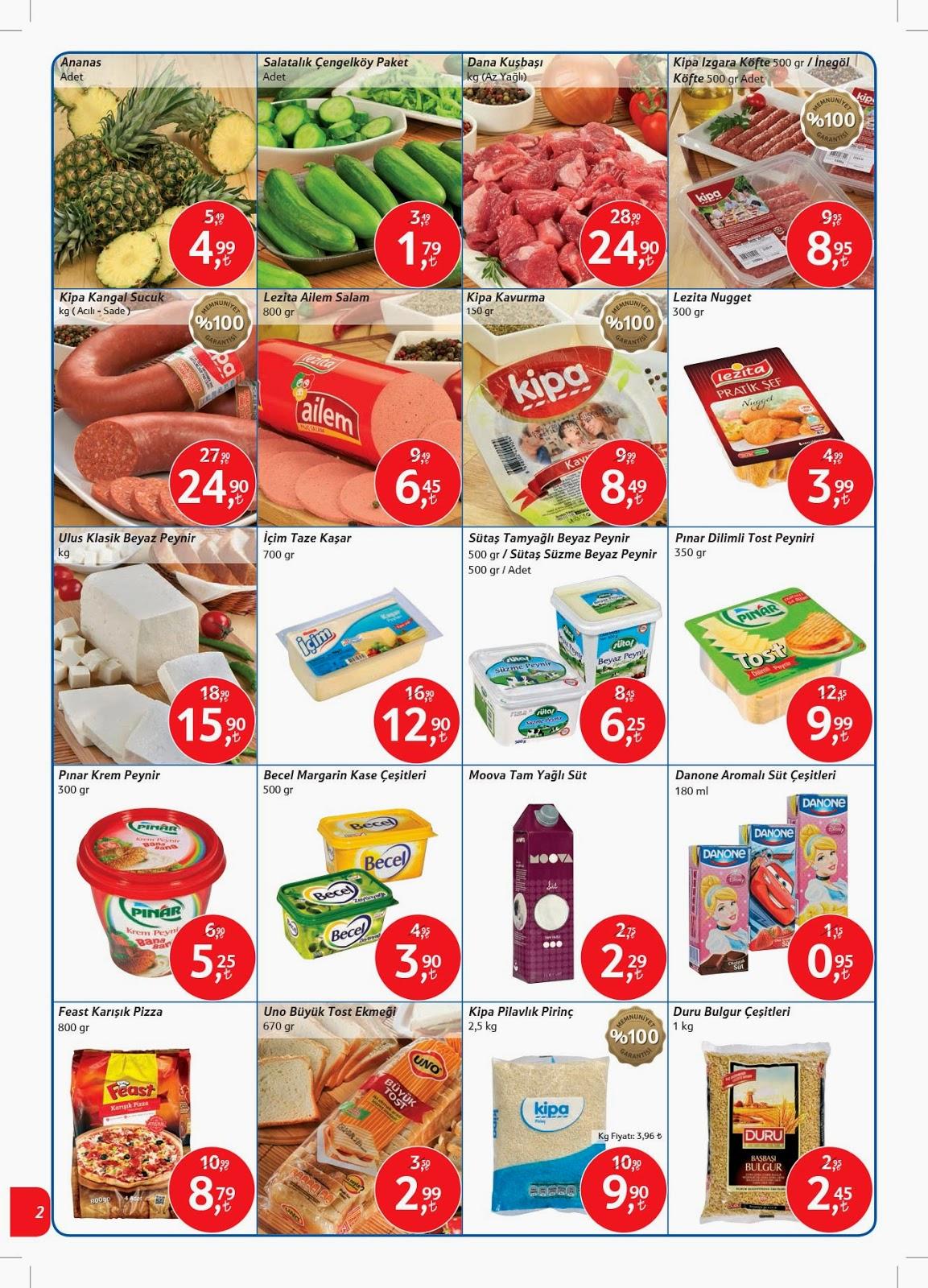 Kipa Ekspres 18 Nisan – 01 Mayıs 2014 Ekspres Ürünleri indirim Katalogu Kipa Süpermarket 18 Nisan – 01 Mayıs 2014 Süpermarket Ürünleri indirim Katalogu kipa kampanya fırsatları Kipa Süpermarket  Kampanya Broşürü,Temel ihtiyaç ve gıda malzemeleri satışı yapan perakende mağazalar zinciri; etkinlikler, indirimli ürün bilgileri bu Siteden Takip edebilirsiniz..