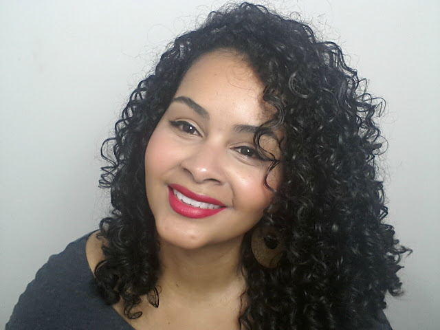 7 melhores dicas para cuidar de cabelos cacheados