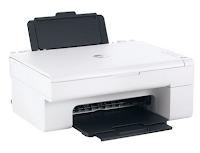 Dell 810 Printer Driver Download