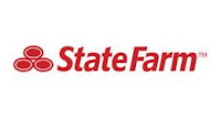 State Farm Internships and Jobs
