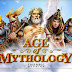 Age Of Mythology Download Full Game