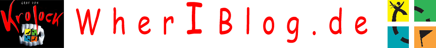 WherIBlog
