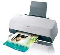 epson stylus t10 driver for windows 7 free download http://dizexx.blogspot.com/2013/06/download-driver-printer-epson-stylus.html